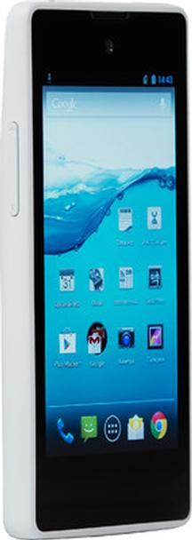 Best Price On First Dual Screen Yota Smartphone C9660