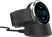 Get Best Price on Motorola Moto 360 Smartwatch