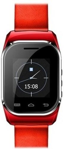 Smart Watch @ 33% OFF