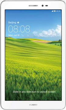 Huawei Honor @ Best Price
