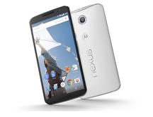 Exclusive Launch : Google Nexus 6 (Midnight Blue, with 32 GB) @ Best Price