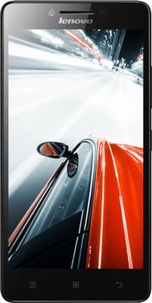 Lenovo A6000 For Just Rs 6999