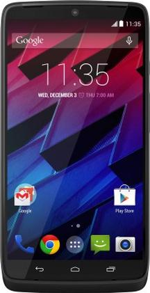 Exclusive Launch - Moto Turbo @ Rs. 41,999