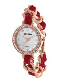 Upto 75% OFF On Fashionara Watches