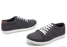 Power Play Sneakers For Rs 498