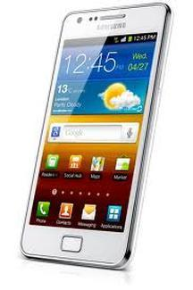 Rs. 12,999 - Samsung Galaxy S2