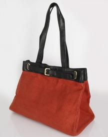 Women Handbags @ Just Rs 990