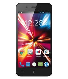 Best Price - Shop Micromax Canvas Spark @ Flat 26% OFF