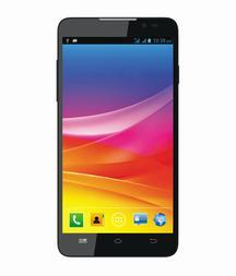 Exclusive - Flat 24% OFF + Freebies with Micromax Canvas Nitro