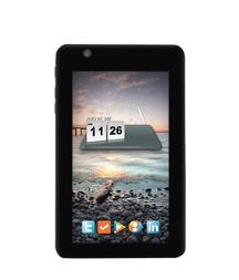 Get 43% OFF on HCL ME Tablet U1 Black at Snaodeal