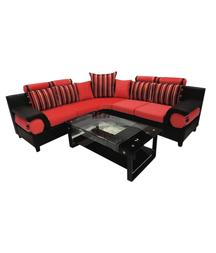 33% Off On Sofa Set @ Snapdeal