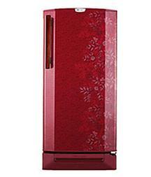 Godrej Refrigerator @ 17% OFF