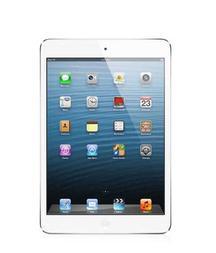 Get Apple iPad mini with Wi-Fi 16GB @ 32% OFF