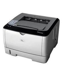 Ricoh Aficio SP 300DN Duplex Networking Laser Printer @ 78% OFF