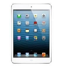Get 5% OFF on iPad mini 3 Wi-Fi + Cellular