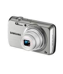 41% OFF on Samsung PL20 14.2MP Camera