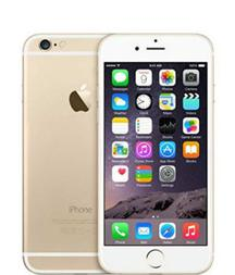 Flat 9% OFF Apple iPhone 6 - 16 GB