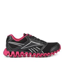 Reebok Running Shoes @ Rs 2222