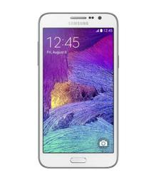 Samsung Galaxy Grand Max @ 11% Discount