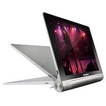 Lenovo Yoga Tablet 8 @ 15% OFF
