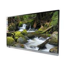 Videocon Pixius VJU32HH-2F 32 LED TV (Black) @ Best Price
