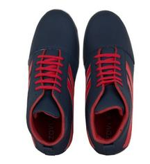 Men Casual Shoes For Just Rs 499