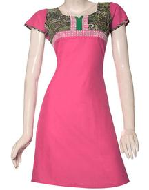 Clearance Sale - Hot Selling Kurtas, Tops, Shirts And Many More