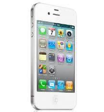 Flat 32% OFF on Apple iPhone 5S (Gold) (16 GB)