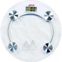 Buy Weighing Scale At Rs 689