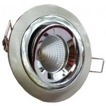 Glitz LED Downlight At Just Rs 549