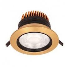 Rotomac Decoration Lamp At Just Rs 187 Only