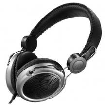 Astrum Headset Wired Mic Close Cup & Raga Pulse @ Rs 351 Only