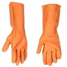 Grab Latex Hand Gloves @ Rs 184 Only