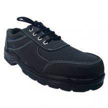 Grab Safari Pro Rider Safety Shoes @ just Rs 299