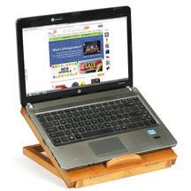 Home Republic Rovigo Laptop Pad @ 50% OFF