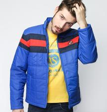 Men Jacket - 25% OFF
