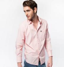 Dixie Veiled Rose Shirt @ Rs. 1499