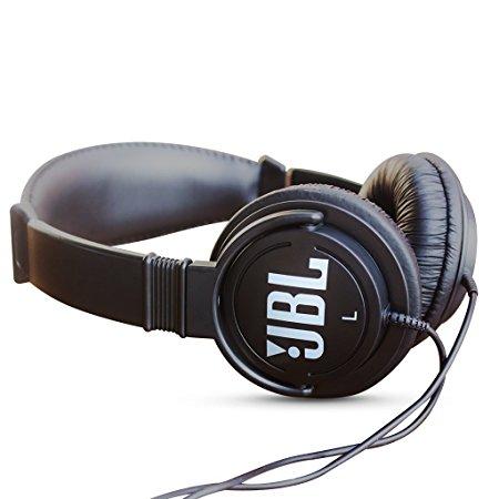 Flat Rs 100 Off On JBL Headphones