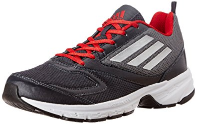 30% Off On Adidas Men's Running Shoes