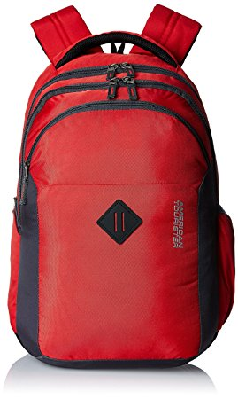70% Off On American Tourister Backpack