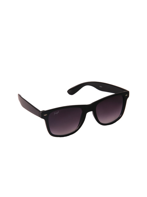 Floyd Unisex Wayfarer Sunglasses F8501