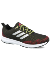 Flat 50% OFF On Adidas Running Shoes