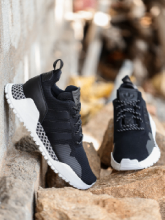 Adidas Ortholite Technology Sneakers @ Flat 45% OFF