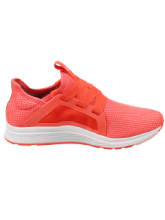 Flat 50% OFF On Adidas Women's Footwear