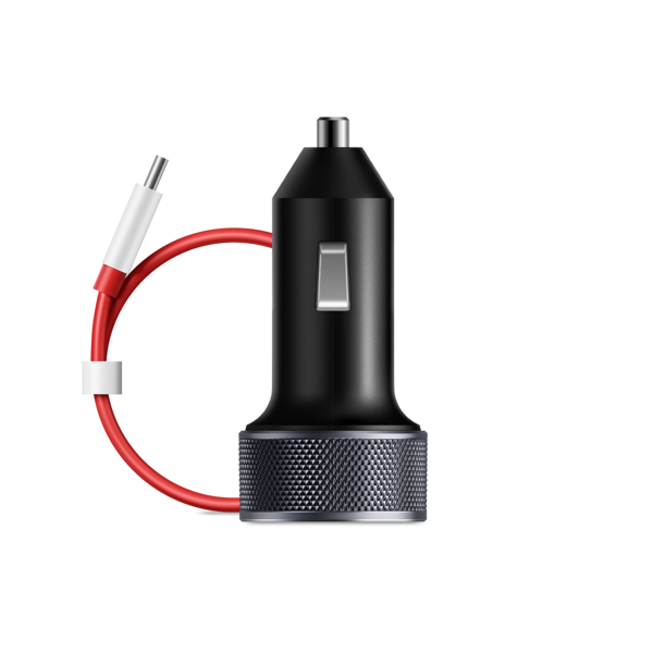 OnePlus Audio Motion Bundle
