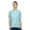 Adidas Women's T-shirt Up to 50% OFF