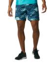Mens SuperNova RC Adidas Designed Shorts