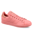 Mens Stan Smith Adidas Shoes Flat 50% OFF