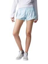 Women's Adidas Neo SD Aop Shorts