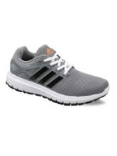 Women's Adidas Energy Cloud Wtc Low Shoes